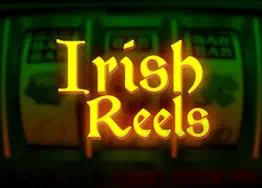 Irish Reels Deluxe