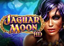Jaguar Moon HD