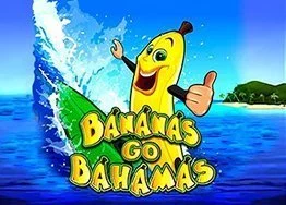 Banans Go Bahamas