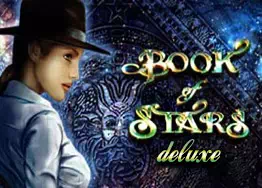 Books of Stars Deluxe
