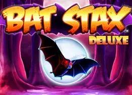 Bat Stax Deluxe